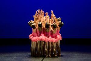 Laura Esteve Centre de Dansa 02 | © Carme Esteve