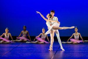 Laura Esteve Centre de Dansa 01 | © Carme Esteve