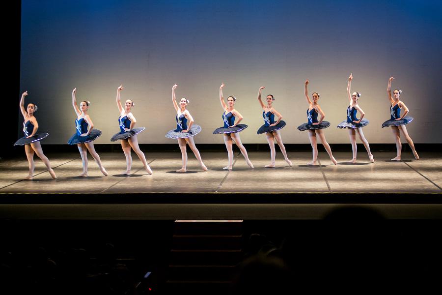 Laura Esteve Centre de Dansa 04 | © Carme Esteve