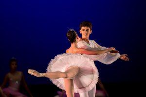 Laura Esteve Centre de Dansa 08 | © Carme Esteve